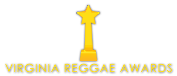 Virginia Reggae Awards